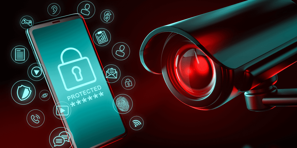 Data Leakage Cyber Security Threat in 2020